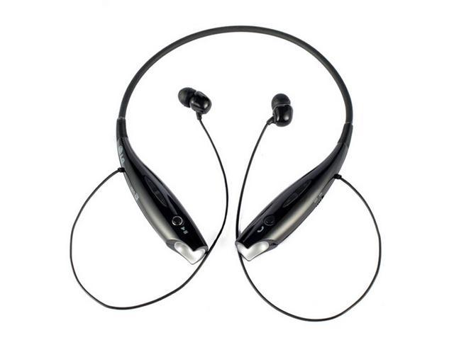 Samsung Stereo Bluetooth Headset w/ Android Apps Support