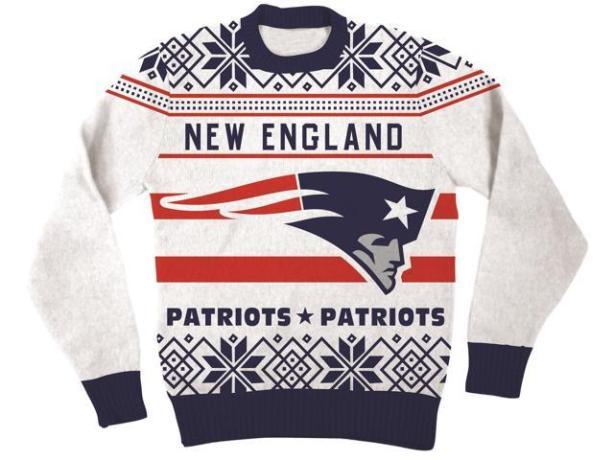 Patriots+Golf+Shirt
