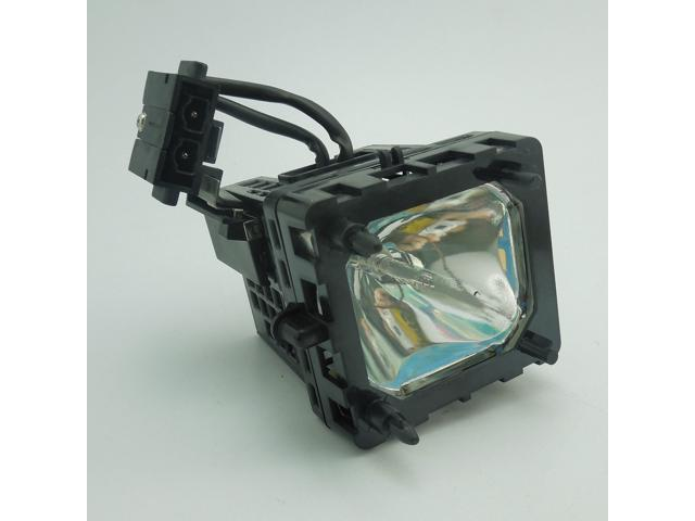 Replacement Projector TV Lamp/bulb XL