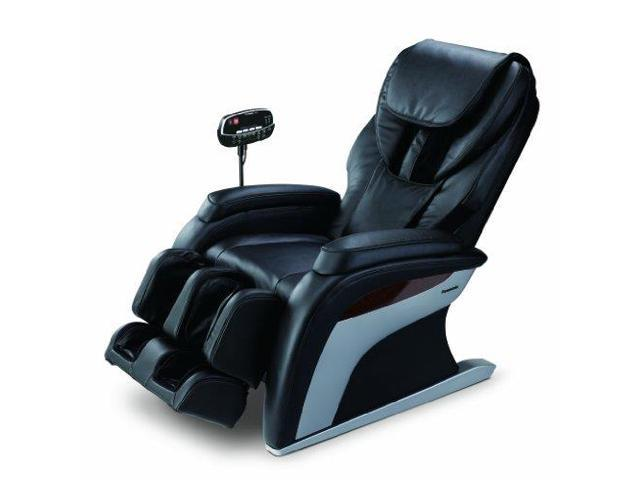Panasonic EPMA10KU Chinese Spinal Technique Massage Chair  Neweggcom