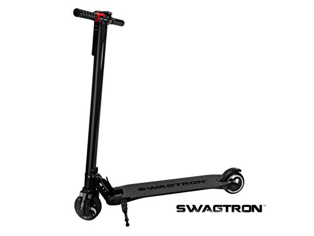 SWAGTRON Swagger High Speed Adult Electric Scooter; Ultra