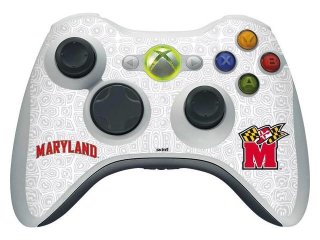 Xbox One Controllers On Shoppinder
