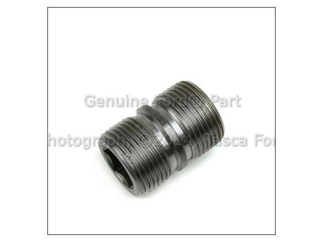OEM Oil Filter Adapter Mounting Bolt 4.0L V6 Ford Ranger