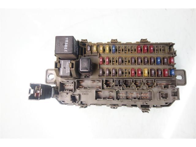 citroen c5 airbag wiring diagram fcu thermostat honeywell mercedes 98 c280 benz fuse box, mercedes, free engine image for user manual download