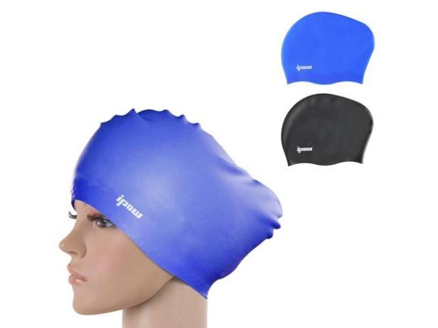 Swim+Caps+For+Long+Thick+Hair