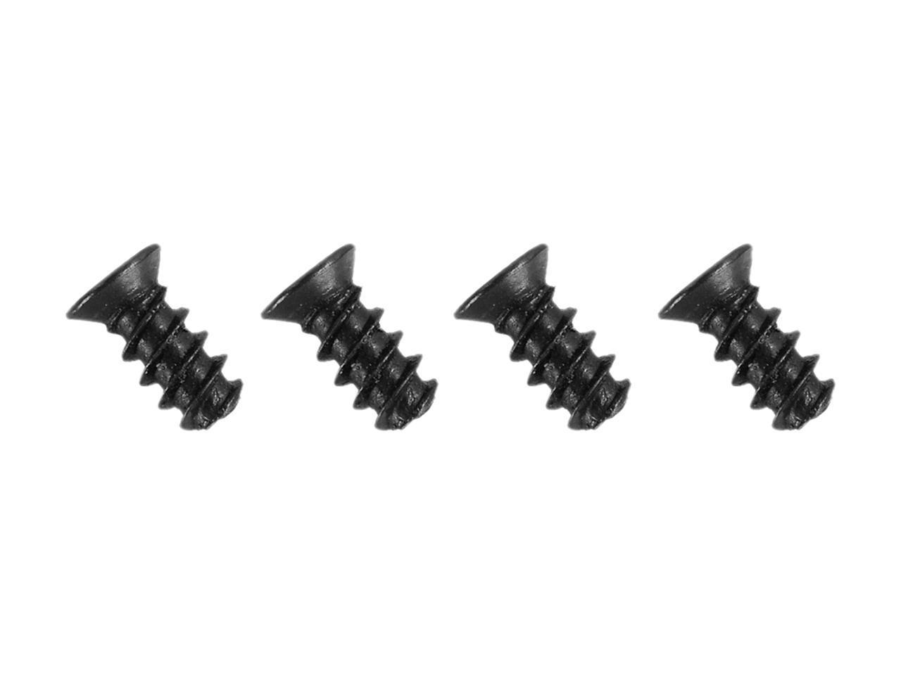 Deepcool Xfan 200rd Rubber Coating 200mm 3 Pin Amp 4 Pin