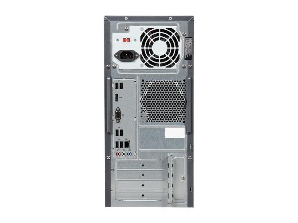 Asus M32 Desktop 299.99 - Forums