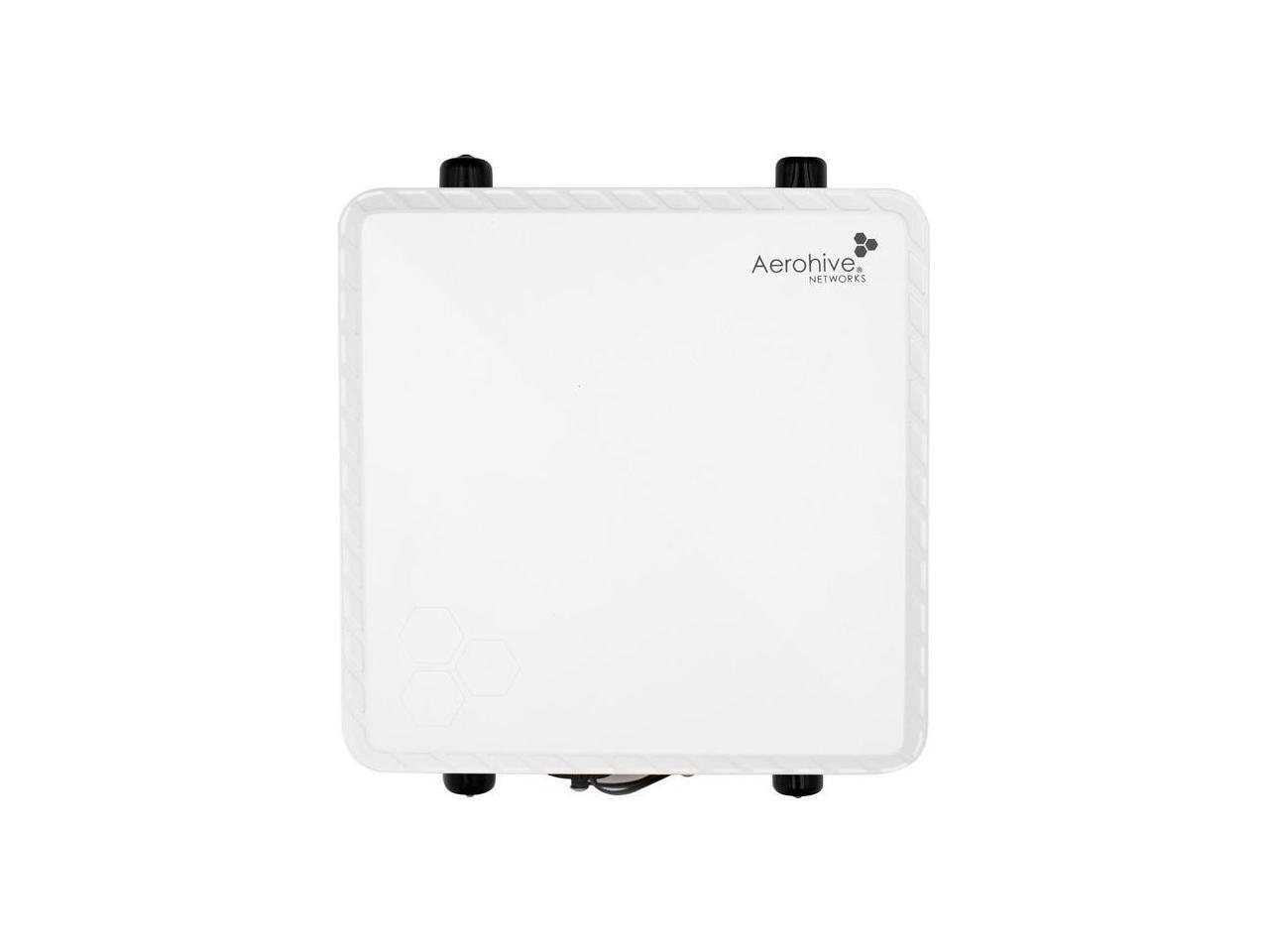 HP Prelude Pro Carrying Case for 15.6