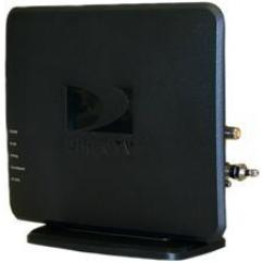 Deca Broadband Adapter Installation Diagram 2006 Vtx 1300 Wiring Directv Manual Download Free - Rutrackergear