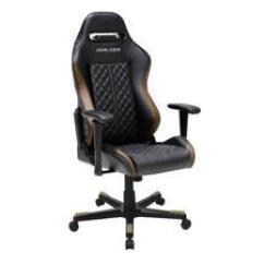 Dxracer Gaming Chairs Chair Covers For Sale Spandex Hands On Rl1 With Led Lighting Gamecrate Drifting Series Office Oh Df73 Nc Pc Automotive Seat Ergonomic Racing Executive Computer Esports Furniture Free
