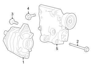 Honda Accord License Plate Light, Honda, Free Engine Image