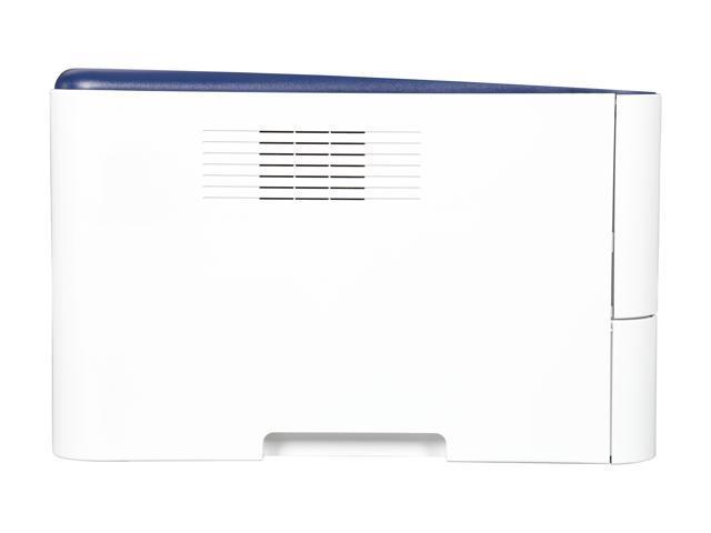 Xerox Phaser 3260/DI Monochrome Wireless Duplex Laser