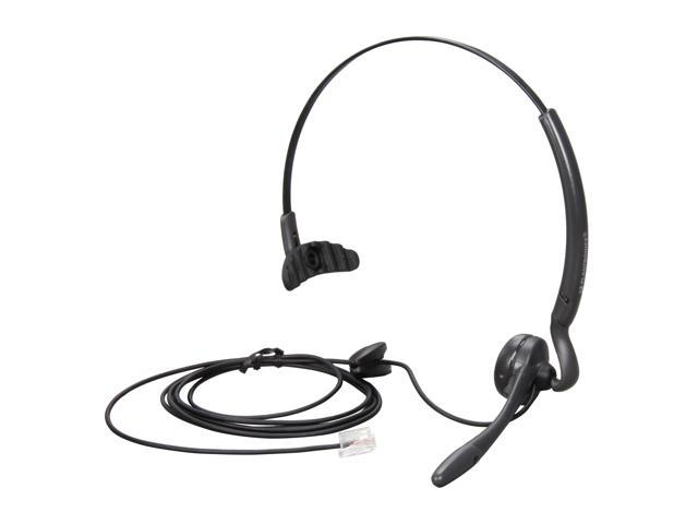 Plantronics Headset Replacement for SP-05, S10, T10, T10H
