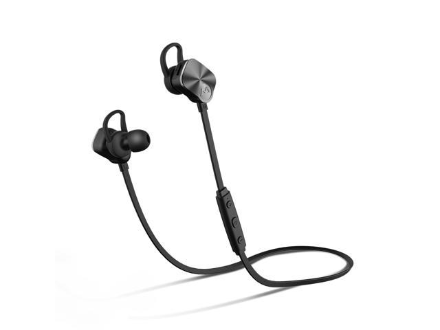 Mpow Wireless Bluetooth 4.1 Vision Sports Headphones In