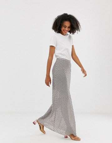 & Other Stories (Asos), 6390 рублей