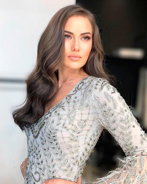 Это Турция, детка! Секреты макияжа актрис из турецких сериалов
