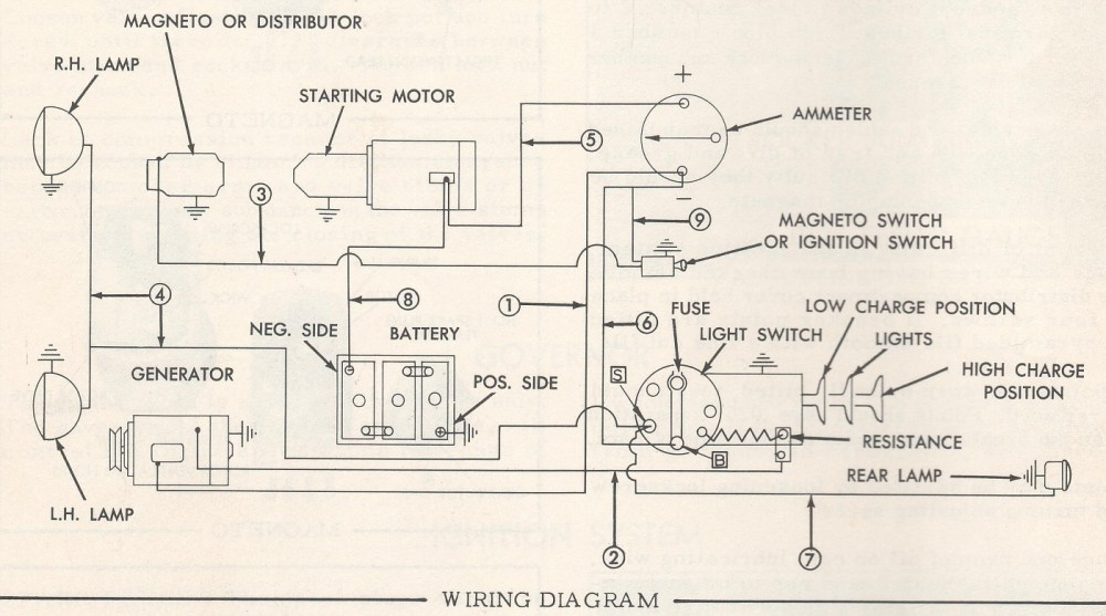 medium resolution of electrical 3 way switch wiring diagram google online wiring diagramwiring for shop lights additionally hubbell wiring