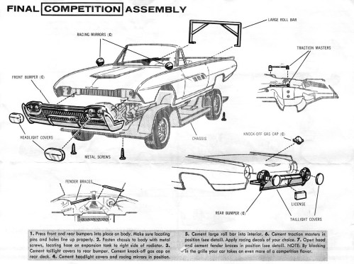small resolution of 1963 ford thunderbird fuse box diagram schematic diagrams 2002 ford thunderbird fuse box 1963 ford thunderbird