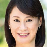 星野友里江(ほしのゆりえ)のプロフィール・無料動畫・出演作品 ...