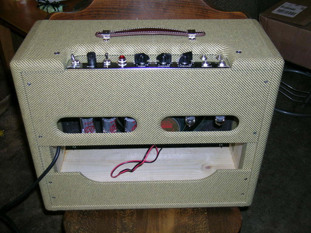 Also Stratocaster Hh Wiring Diagram As Well Fender Squier Strat Wiring