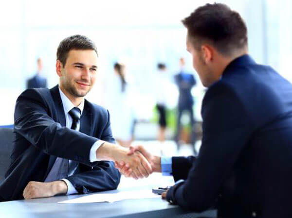 A Comprehensive Guide to Working with a Legal Recruiter  BCGSearchcom