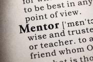 Image result for mentor images