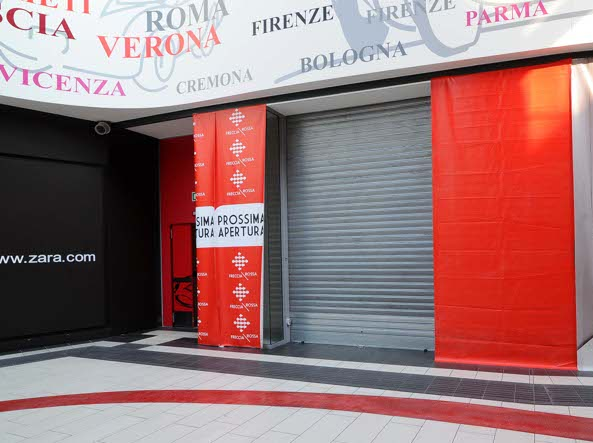 Brescia Freccia Rossa In Agonia Giù I Visitatori Chiudono