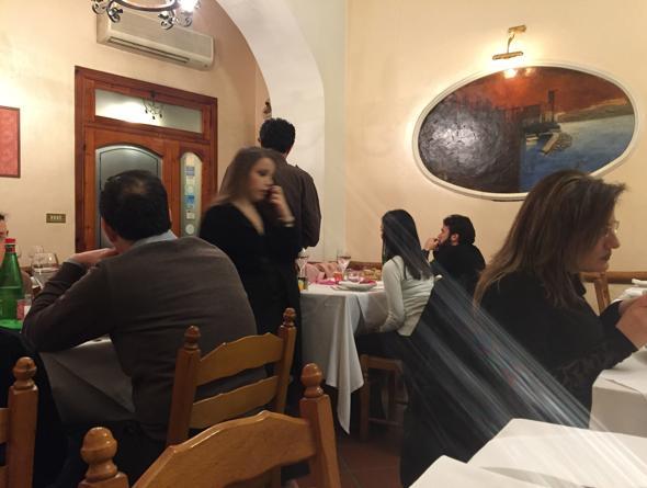 Da e Curti per i grandi classiciinterpretati da donna Angela  Corriere di Bologna