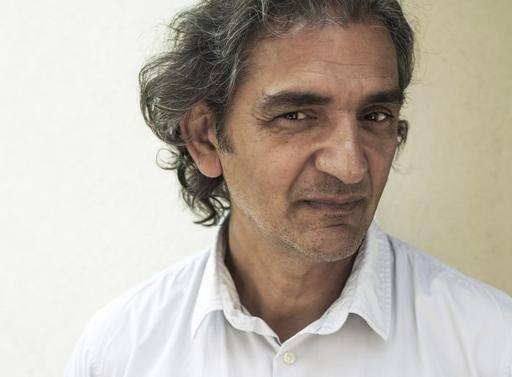 Ferenc Snetberger, musica in memoria del popolo rom