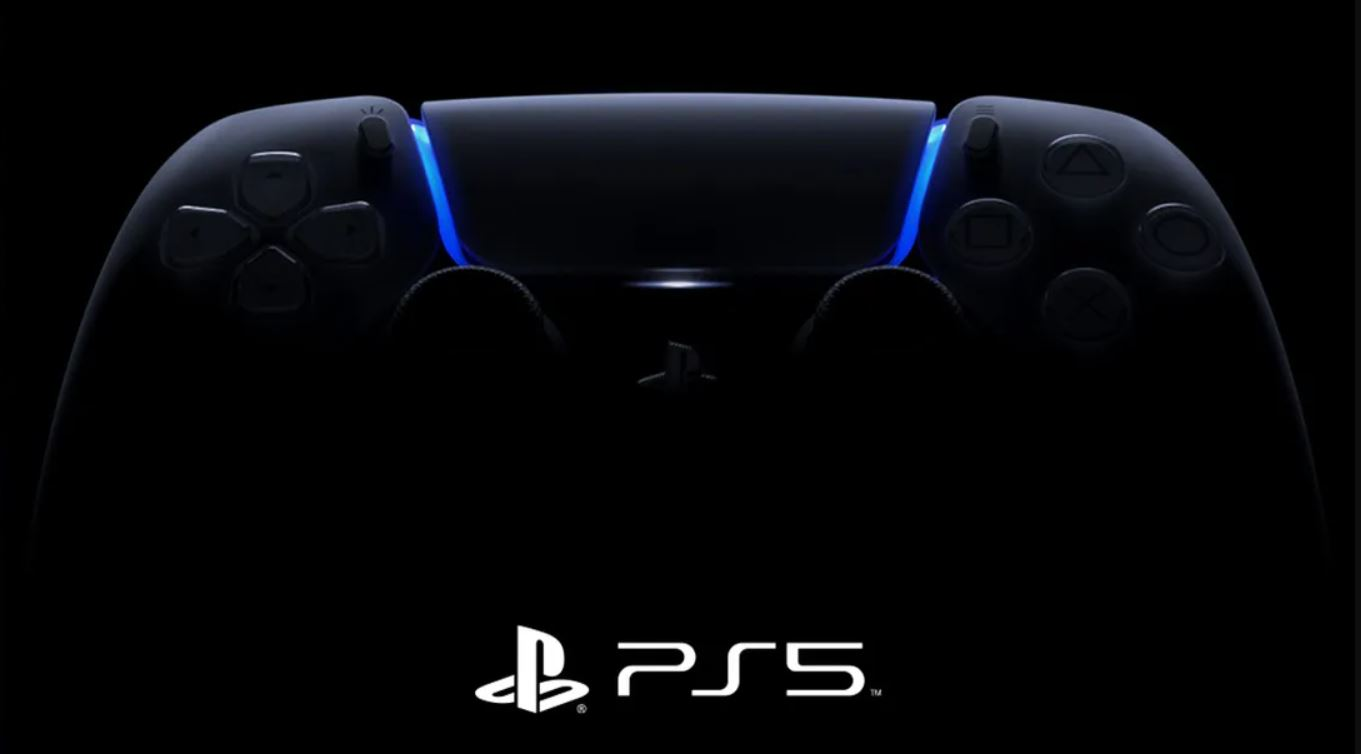 Playstation 5 Black And Red Console Design Mistakenly Revealed Archynewsy