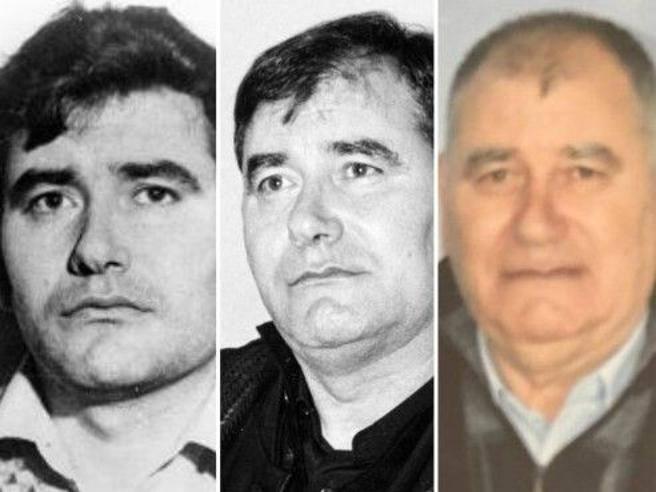 Chi comanda a Buccinasco: la terra dei clan e l'attesa per Micu Papalia, il Papa di 'ndrangheta in cella dal 1977
