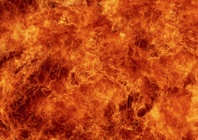 flames hd wallpaper background