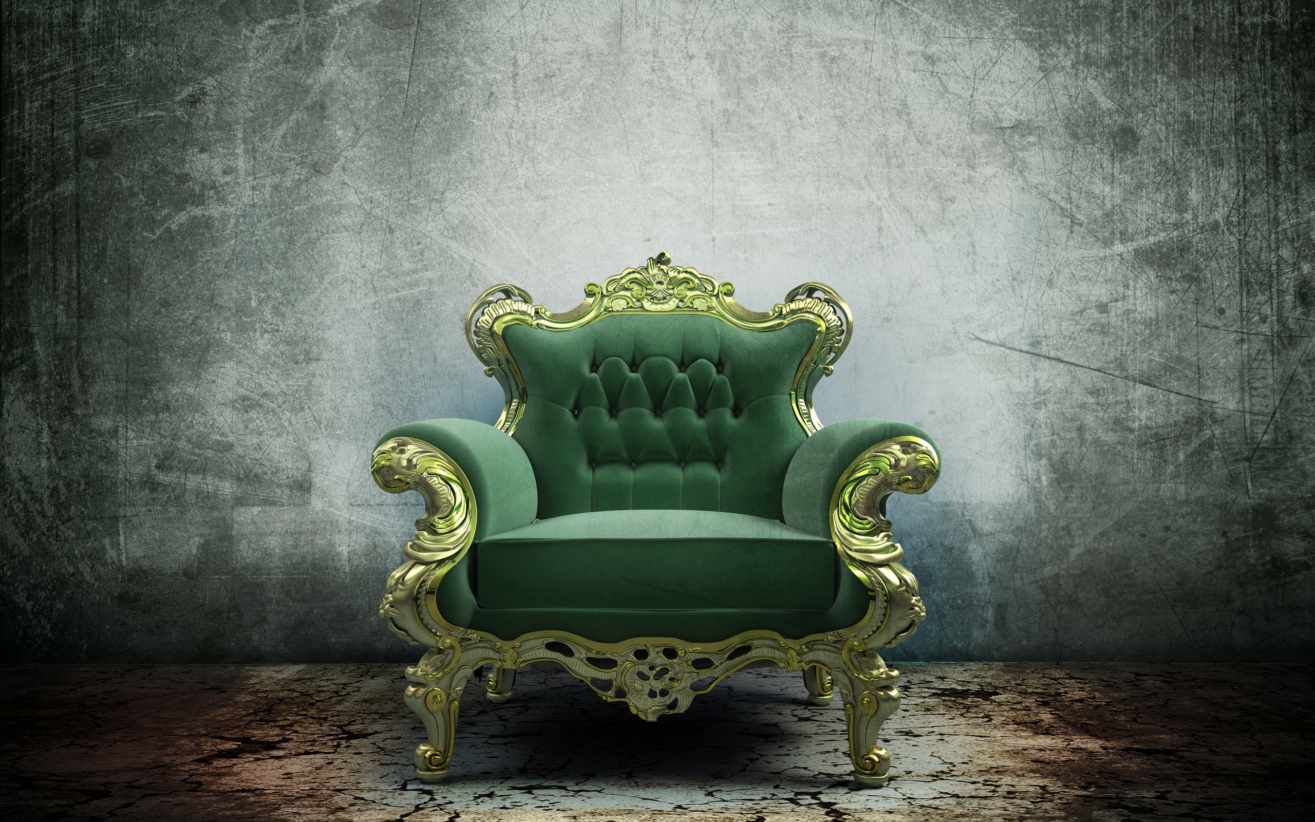 chair images hd swinging chairs outdoor furniture full wallpaper and background image