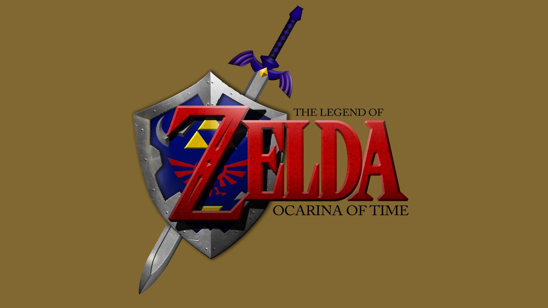 Legend Of Zelda Wallpaper Iphone X The Legend Of Zelda Ocarina Of Time 4k Ultra Hd Wallpaper