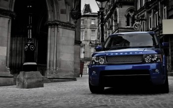 161 Range Rover Hd Wallpapers Background Images Wallpaper Abyss