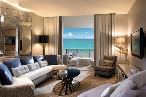 lounge background 4k hotel living wallpapers resort regis st bal harbour couch miami ultra residences space интерьер google suite open