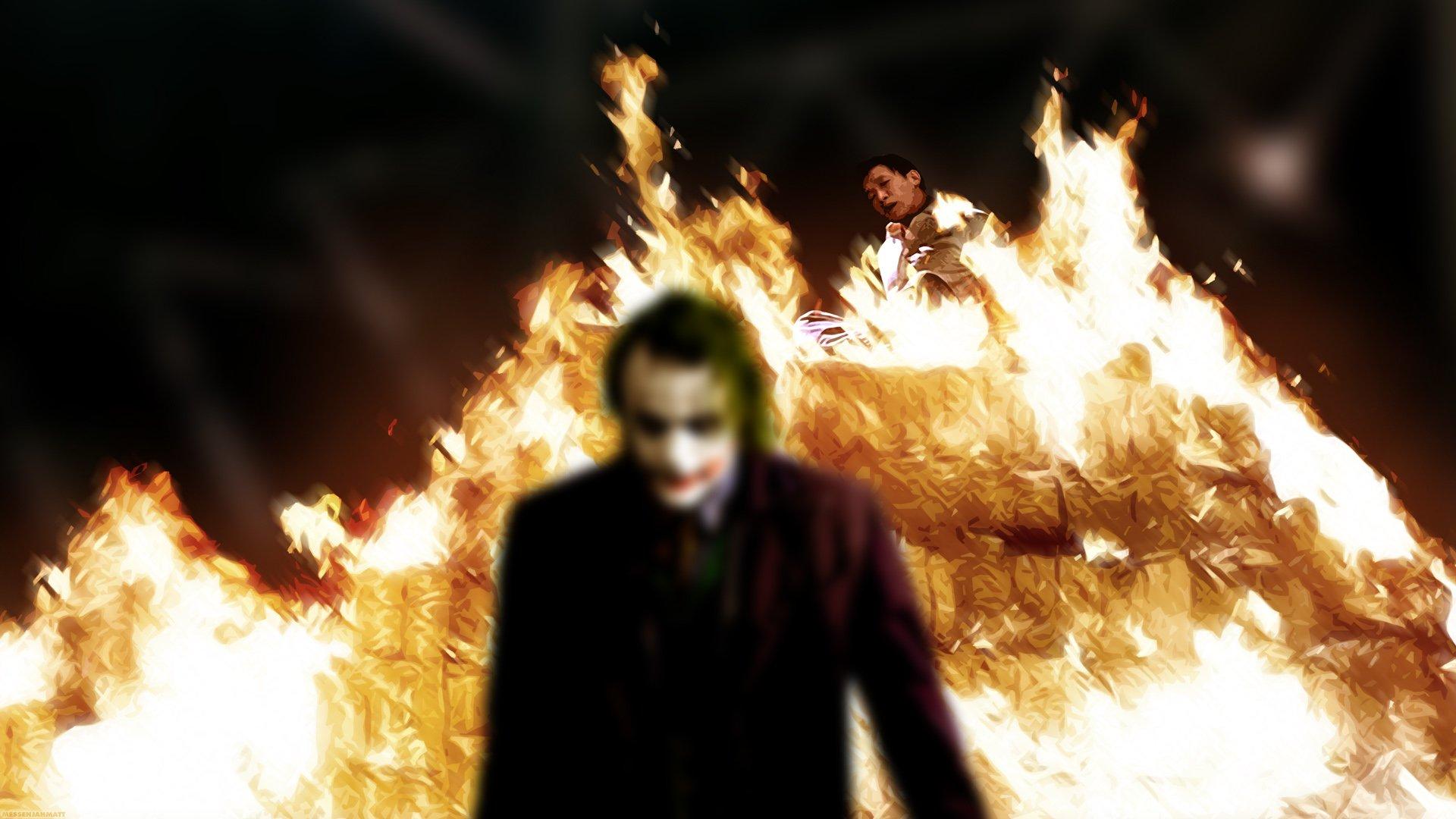 Joker Quotes Iphone Wallpaper Batman O Cavaleiro Das Trevas Papel De Parede Hd Plano