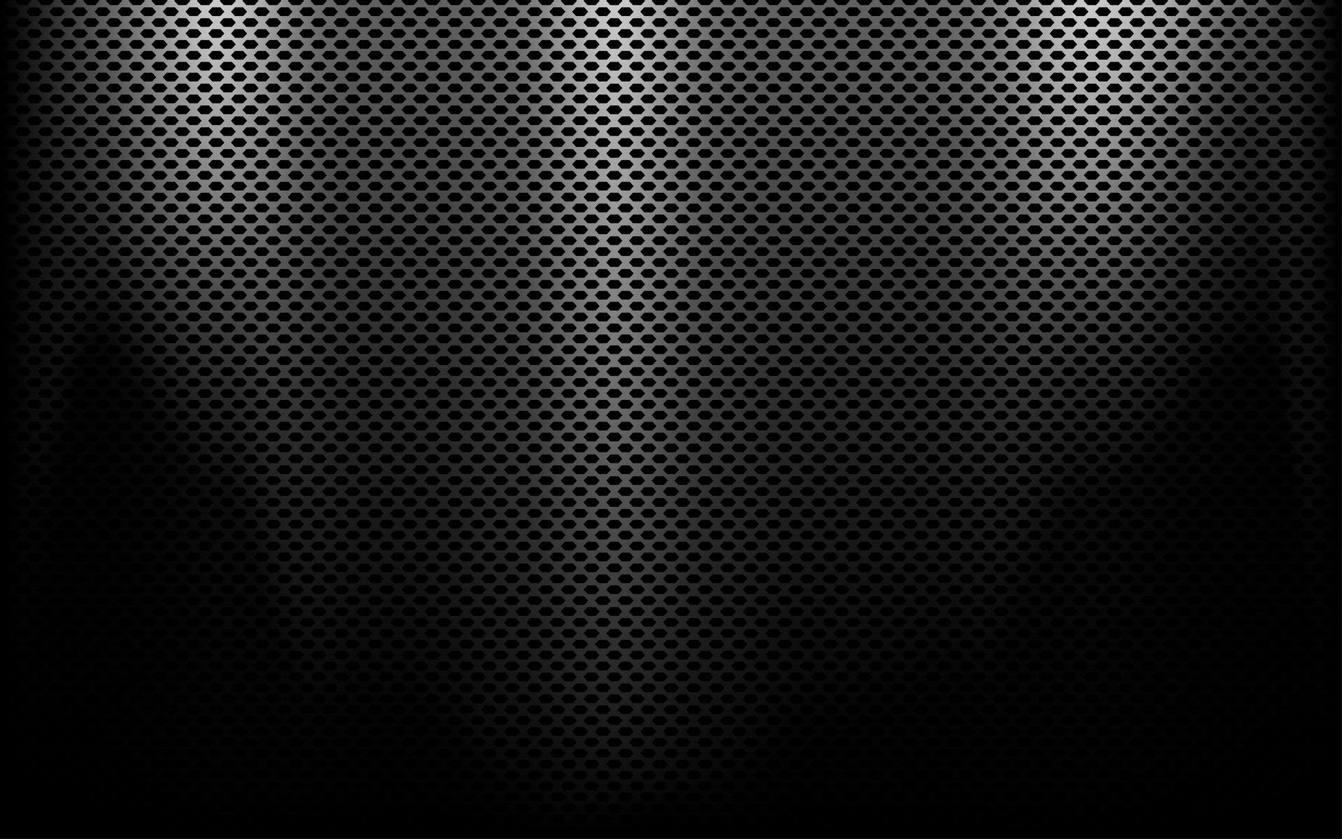 Iphone X Liquid Wallpaper Video Metal Full Hd Wallpaper And Background Image 1920x1200