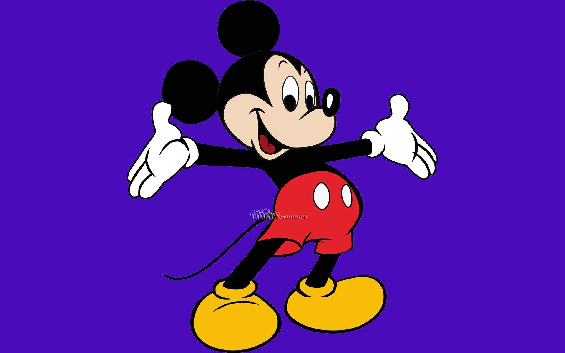 Cute Rat Wallpaper Hd 1366x768 Mickey Mouse Full Hd Fond D 233 Cran And Arri 232 Re Plan