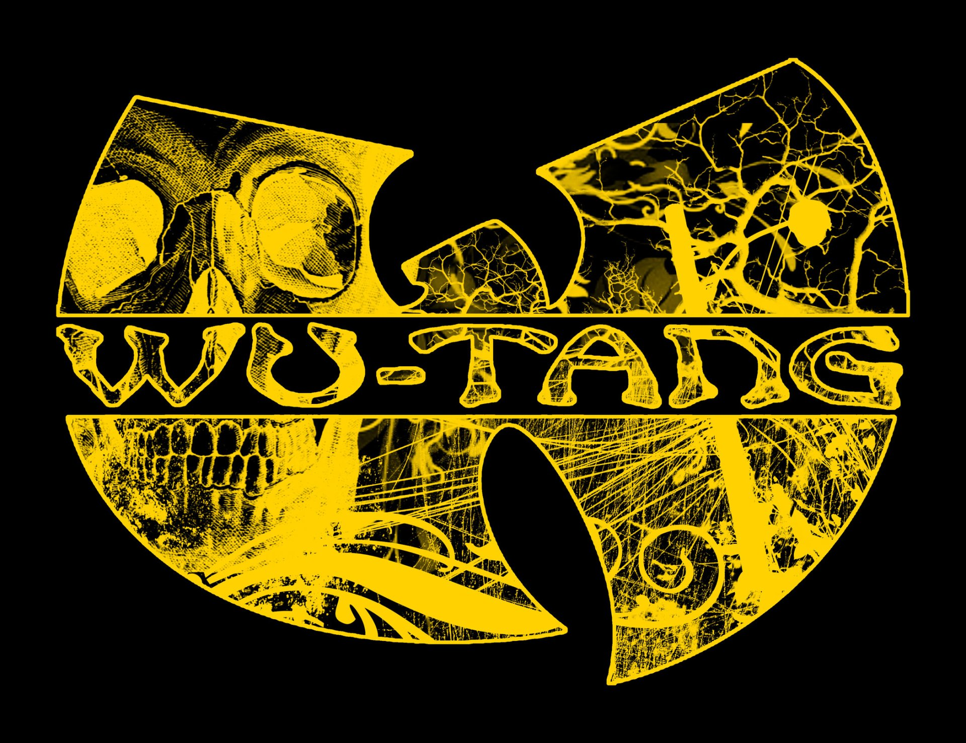 Wu Tang Iphone Wallpaper Wu Tang Clan Full Hd Fondo De Pantalla And Fondo De