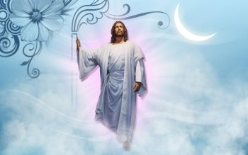 102 jesus hd wallpapers