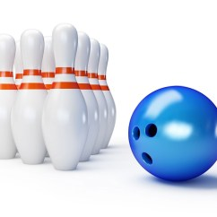 5 Pin Bowling Youtube Trs Cable Diagram Ten Hd Wallpaper | Background Image 1920x1200 Id:487595 - Abyss