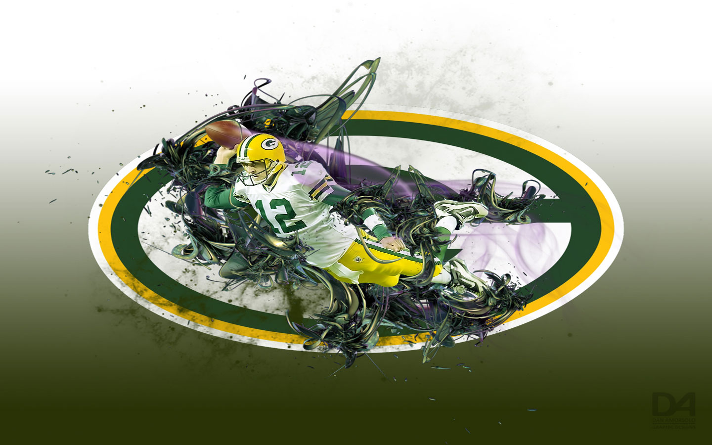 Green Bay Packers Iphone X Wallpaper Green Bay Packers Papel De Parede And Background Image