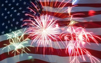 65 4th of july