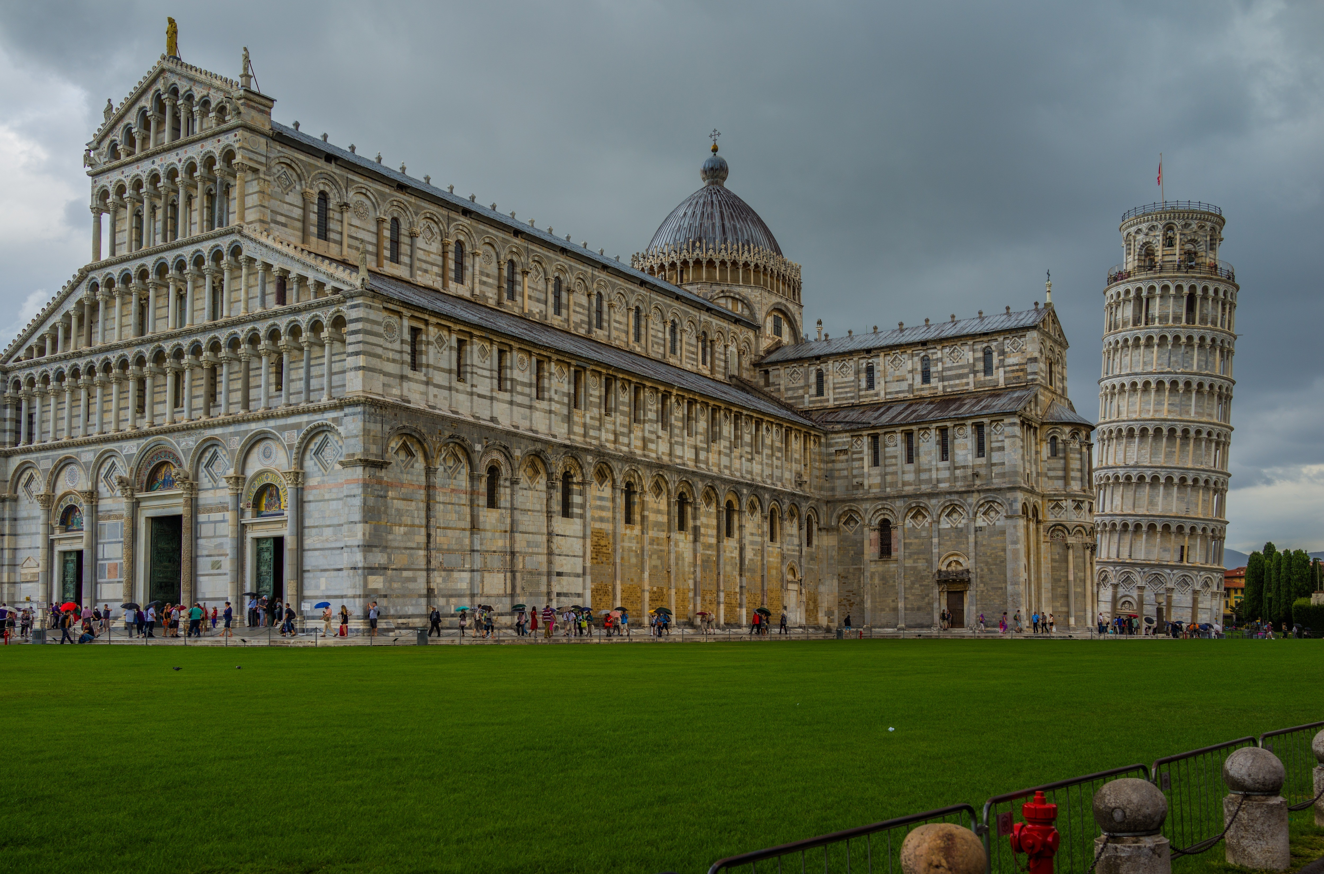 How To Use A Gif As A Wallpaper Iphone 3 Leaning Tower Of Pisa Hd Wallpapers Background Images