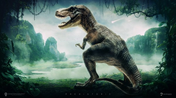 20 Professional Dinosaur Art Pictures And Ideas On Carver Museum