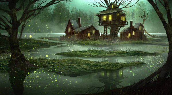 House Hd Wallpaper Background 3252x1798 Id