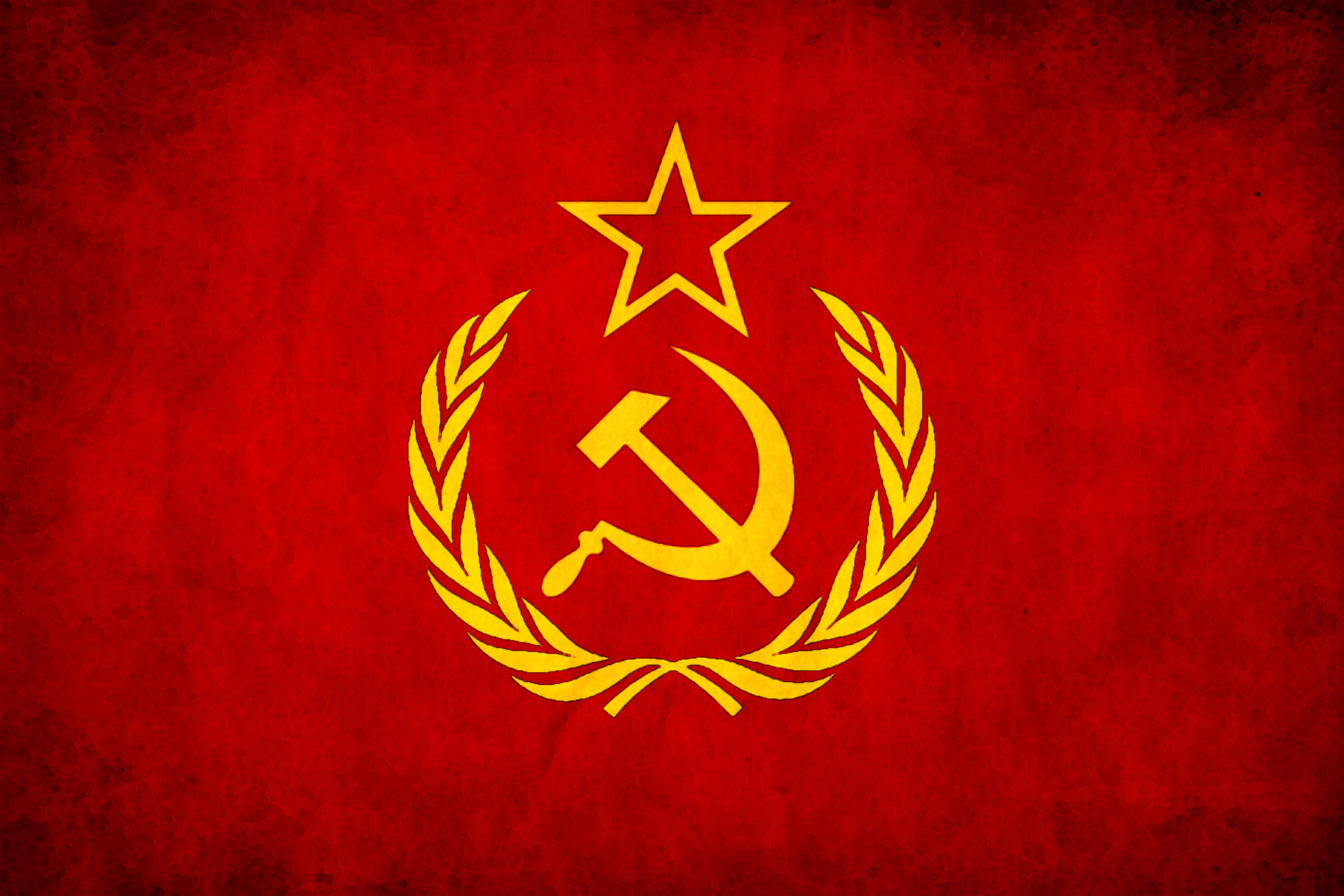 Communist Iphone Wallpaper Communism Hd Wallpaper Background Image 1920x1280 Id