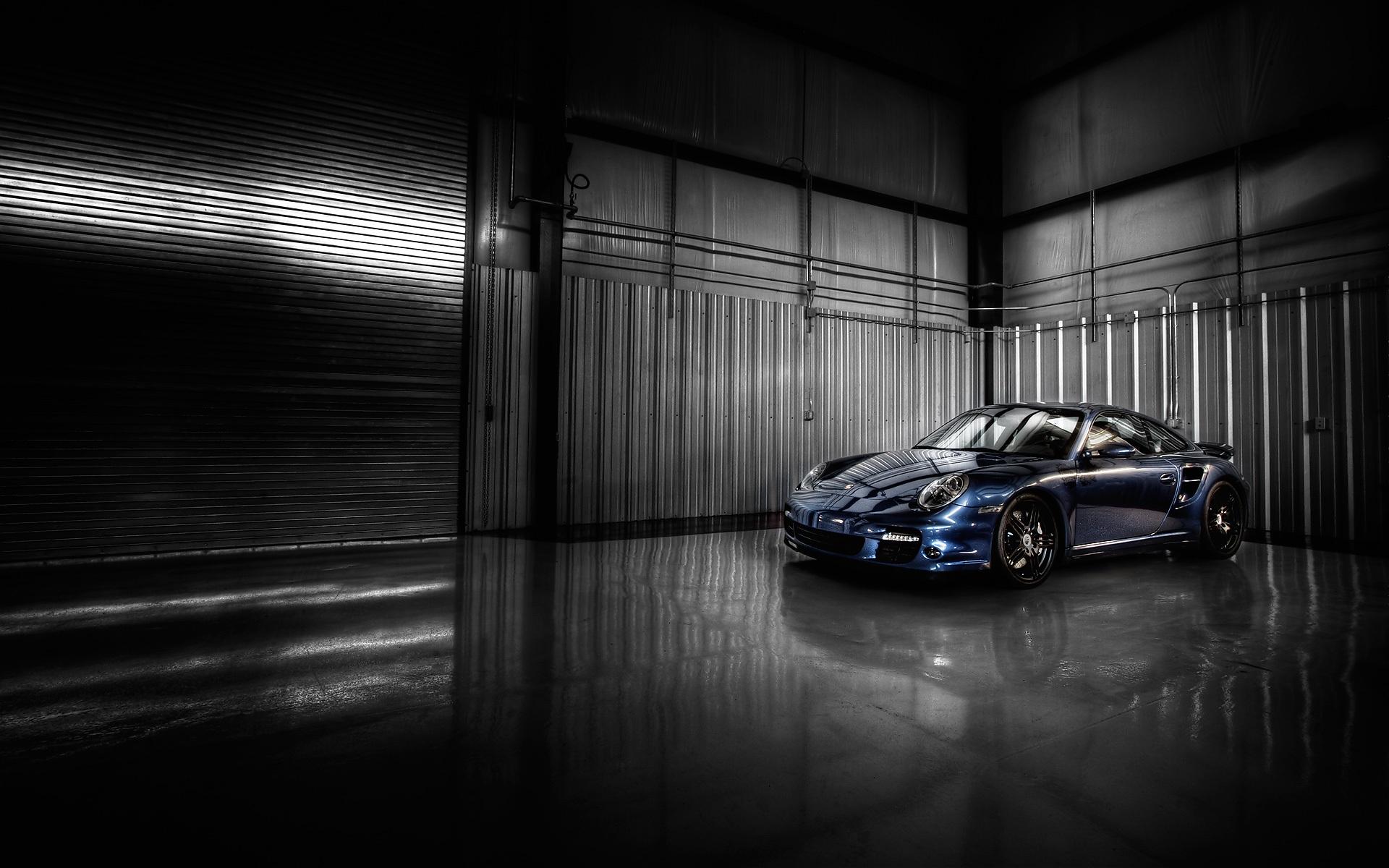 Car Workshop Wallpapers 623 Porsche Hd Wallpapers Hintergr 252 Nde Wallpaper Abyss