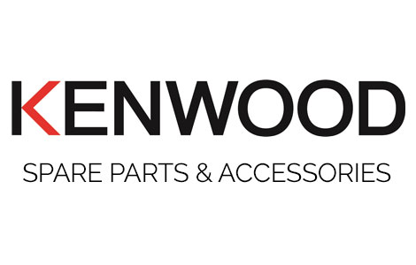 Kenwood spare parts